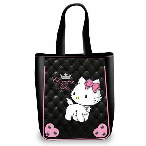 C KITTY SHOPPING LAZO ROSA.jpg