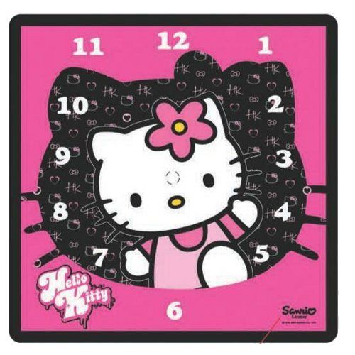 HELLO KITTY RELOJ PARED.jpg