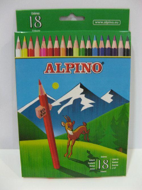 39 copisteria papeleria san juan papeleria copisteria - Pintura para madera colores ...