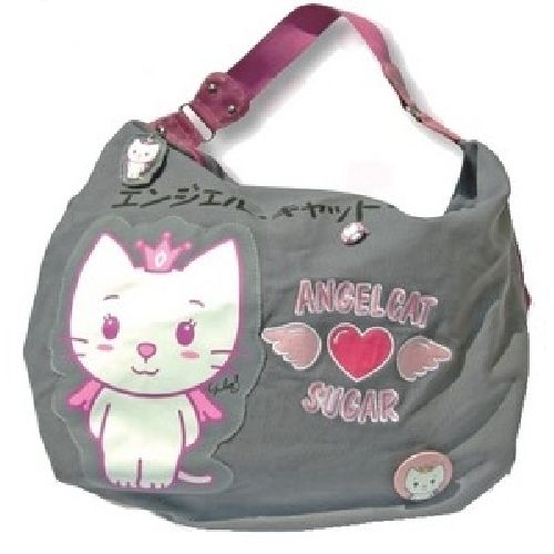 bolso angel cat.jpg