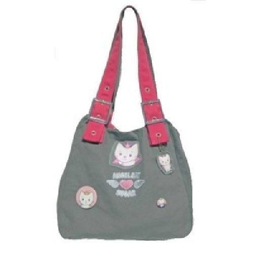 bolso shopping angel cat.jpg