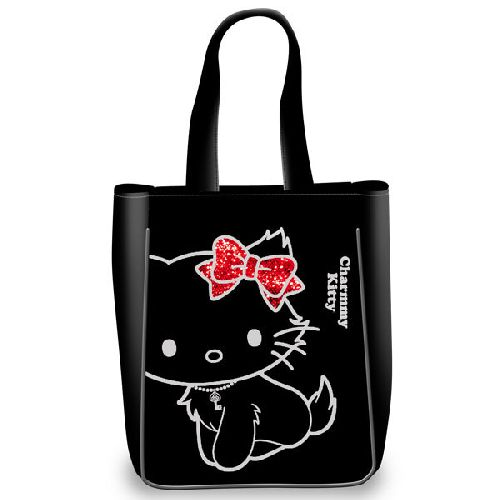 bolso shopping c. kitty.jpg