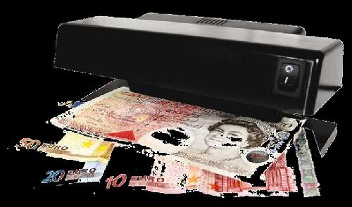 detector de billetes falsos.JPG
