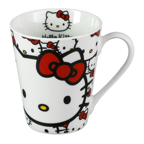 taza conica kitty.jpg