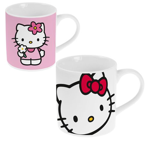 taza kitty.jpg